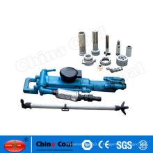 Y24 Handheld Rock Drill da China Zhongmei Group