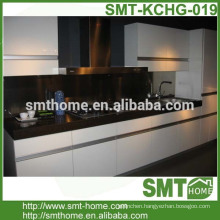 modern modular customized italy kitchen cabinet