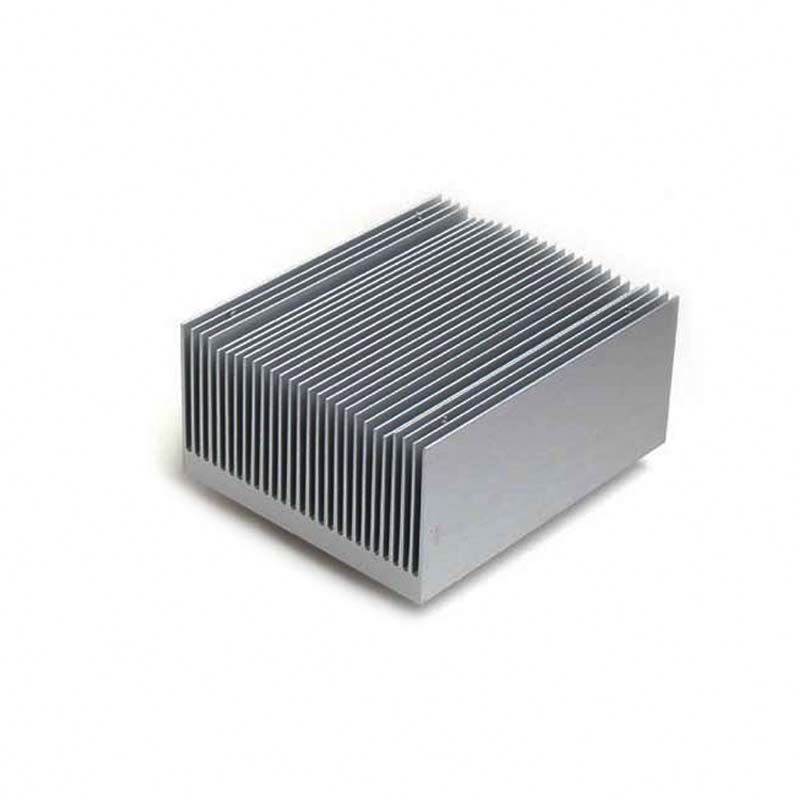 High-Quality-Wholesale-heatsink-for-led
