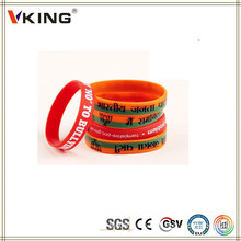 Популярные популярные эластичные наручные браслеты