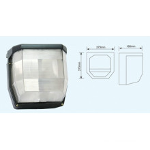 Тоннельная лампа Ds-413