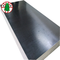 12 mm Black Film Faced Plywood for Construction