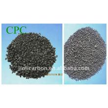 Artificial graphite Scraps/Scraps Electrode/Granuled Electrode Scrape