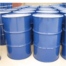 Solution de nettoyage HFE pour composants et pièces