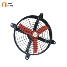 Horn-Shaped Round Exhaust Fan-Fan-Wall Fan