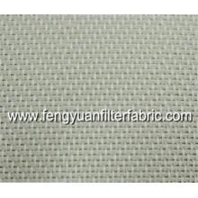 High Quality Sludge Dewatering Fabric
