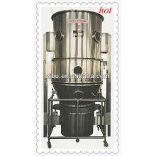 Verkaufen FG Vertical Fluidizing Dryer (Trockenmaschine)