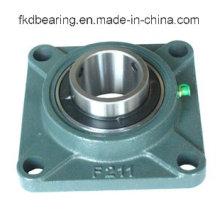 Pedestal Bearing/Conveying Equipment Bearing/Block Bearing (UCF200 UCF300)