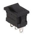 Mini Rocker Switch 12v