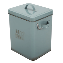 Pet Food Container easy to clean