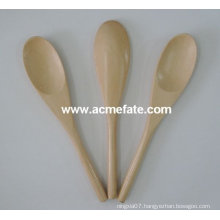 food top grade mini wood spoons