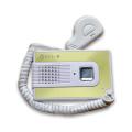 Sistema de llamada de enfermera Sistema de llamada de enfermera