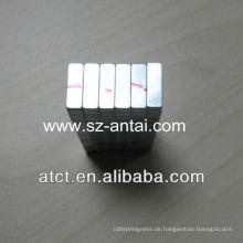 starke dauerhafte Seltenerd-Magneten
