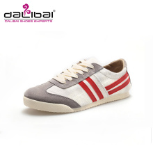 Competitive price hot selling 2015 men fancy fashion sneakers