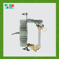 Xm-1 Type High Voltage Cutout Fuse 12kv-15kv