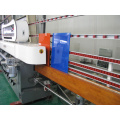 China New Technology Glasschleifmaschine