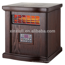 IH-1508 Infrared electric heater