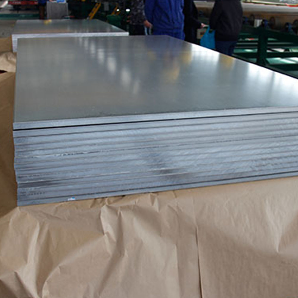 1050 Aluminum Sheet For Sale