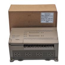 Mam200 Controller Air Compressor Parts Ky02s Elektronikon Controller