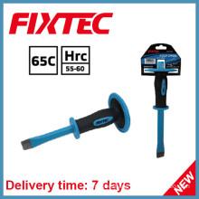 Fixtec Hand Tools 65c Cold Flat Chisel