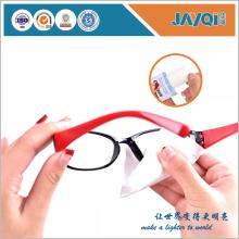 Optical Lens Cleaning Wipe Cheap Price