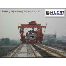Lançamento Gantry 16 com SGS (hlcm)