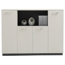 Eleglant Office 4 Doors Modern Executive Filling Cabinet (FOH-KG4)