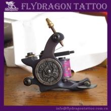 High Quality Handmade Tattoo Machine Liner