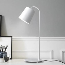 Hot Sale Small Office Desk Lamp