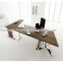 Алюминиевый профиль для модульной мебели