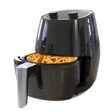 Friteuse Friteuse à air sans huile