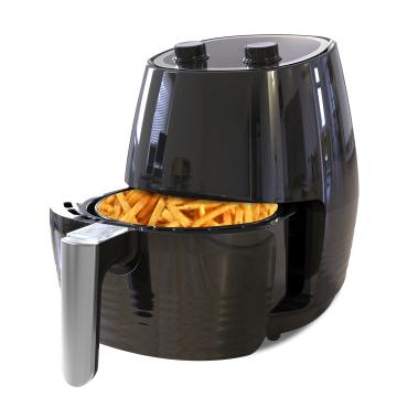 Deep Fryer Oiless Air Fryer