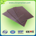 High Temperture Magnetic Epoxy Glass Laminated Sheet