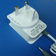5V 2A UK Plug Switching Power Supply