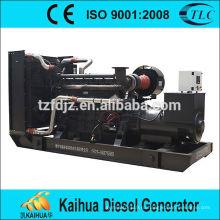 Кайхуа Китай электрические генераторы фабрики с хорошим качеством и самым лучшим ценой