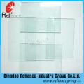 1-19mm Clear Float Building Glas, Klarglas, Glasscheibe