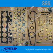 Прокладка головки двигателя для Toyota 2jz Supra (04111-46041)