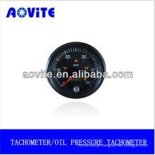 terex TR50 / TR60 / TR100 / 3307 peças sobressalentes para empilhador15256026 TACHOMETER