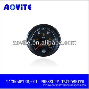 terex TR50/TR60/TR100/3307 dump truck spare parts15256026 TACHOMETER
