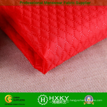 Diamond Quilted Padding Fabric