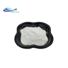 22-Dibromo-2-Cyanoacétamide 99 % (DBNPA) Fongicide 10222-01-2