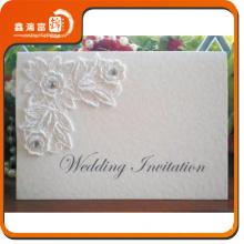 Bjxhfj Chinese Wedding Invitation Card