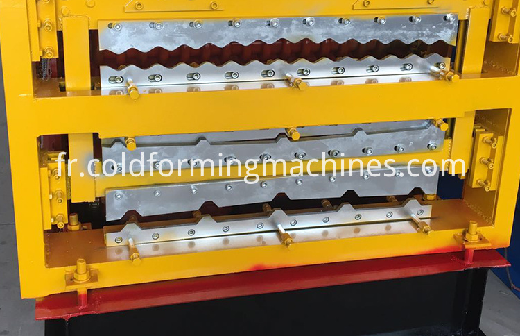 three-layer-roll-forming-machine-10