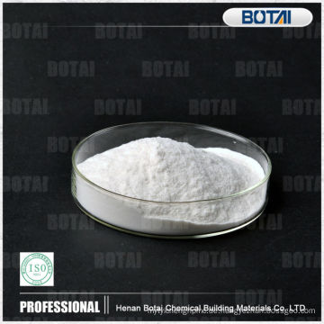 MC Methylcellulose