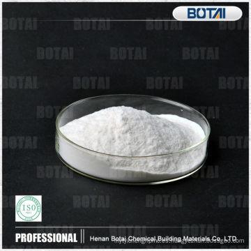 MC metilcelulosa