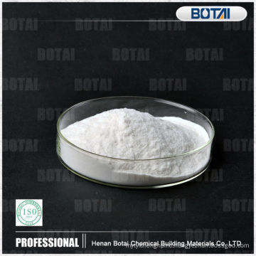 MC methyl cellulose