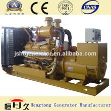 Grupo electrógeno diesel del generador de 1500KW JICHAI