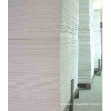4x8 pvc sheet/plastic pvc foam boards