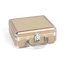 Boîtier d'outil de cas de beauté en aluminium (HX-W3636)