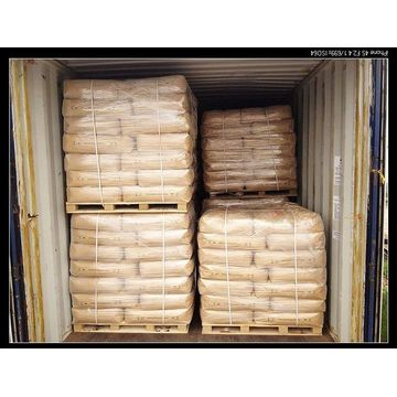 Supply for Chlorinated Polyethylene CPE Resin Impacted Modifier export to Suriname Supplier